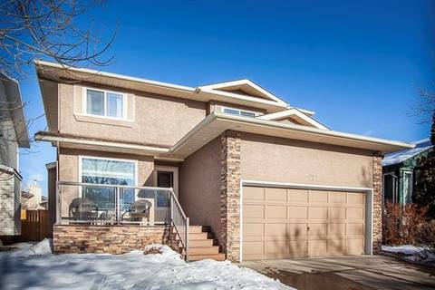 House for sale at 227 Mckerrell Wy Southeast Calgary Alberta - MLS: C4286394