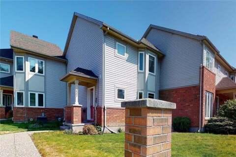House for sale at 227 Monterey Dr Ottawa Ontario - MLS: 1185074