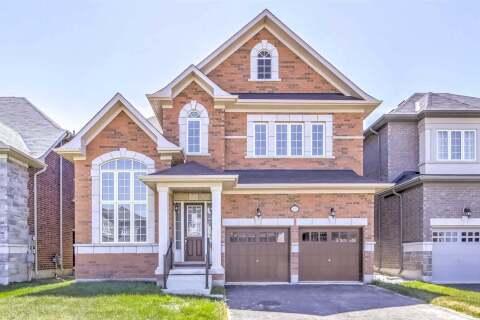 House for sale at 227 Niagara Tr Halton Hills Ontario - MLS: W4812386