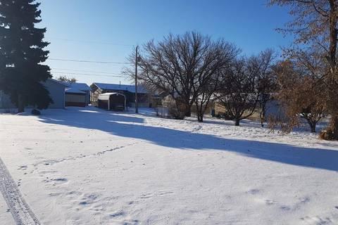 Home for sale at 227 Osborne St Melfort Saskatchewan - MLS: SK796326