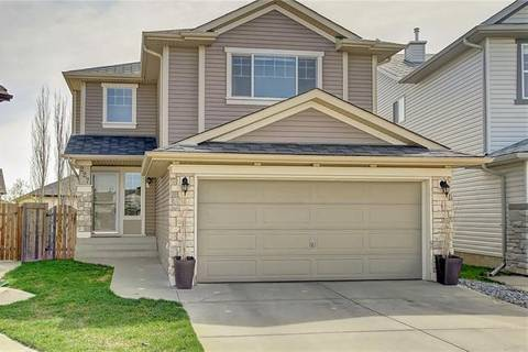 House for sale at 227 Panamount Pl Northwest Calgary Alberta - MLS: C4244792