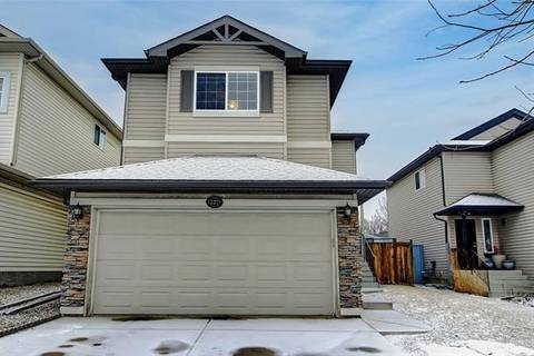 House for sale at 227 Panorama Hills Manr Northwest Calgary Alberta - MLS: C4292556