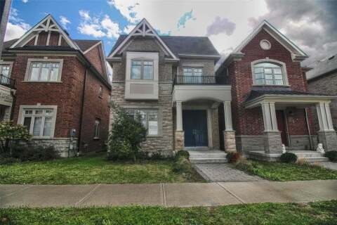 House for sale at 227 Paradelle Dr Richmond Hill Ontario - MLS: N4915830