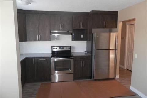 House for sale at 227 Penbrooke Cs Southeast Calgary Alberta - MLS: C4233990