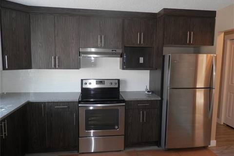 House for sale at 227 Penbrooke Cs Southeast Calgary Alberta - MLS: C4263460