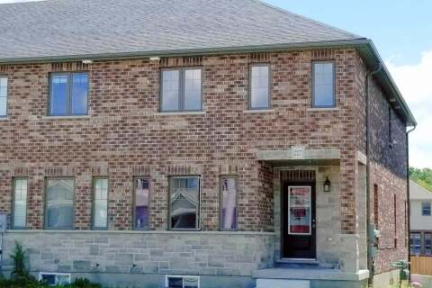 Townhouse for sale at 227 Poppy Dr Guelph Ontario - MLS: X4946058