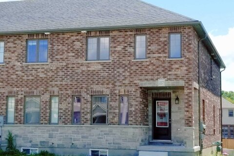 Townhouse for sale at 227 Poppy Dr Guelph Ontario - MLS: X4968799