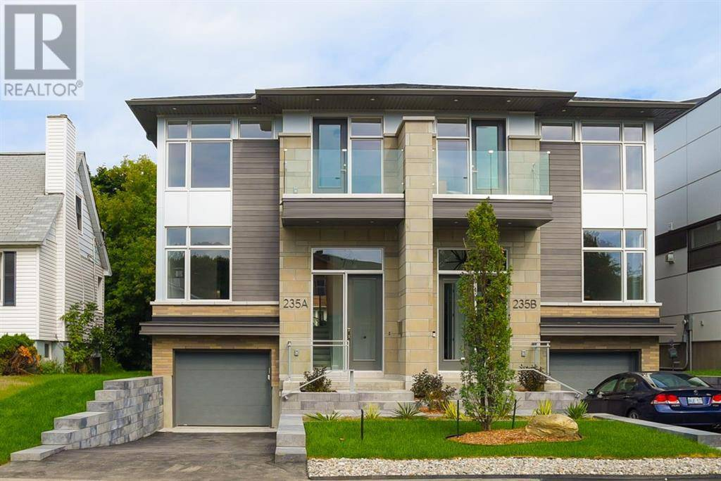 227 Royal Avenue, Ottawa | Image 1