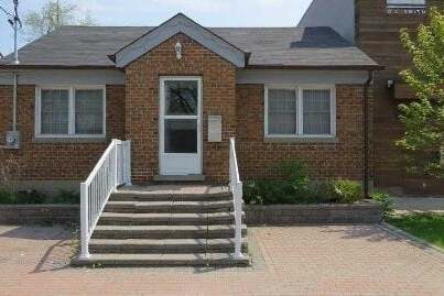 House for sale at 227 Sheppard Ave Toronto Ontario - MLS: C4925797