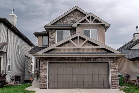 House for sale at 227 St Moritz Te Southwest Calgary Alberta - MLS: C4232417