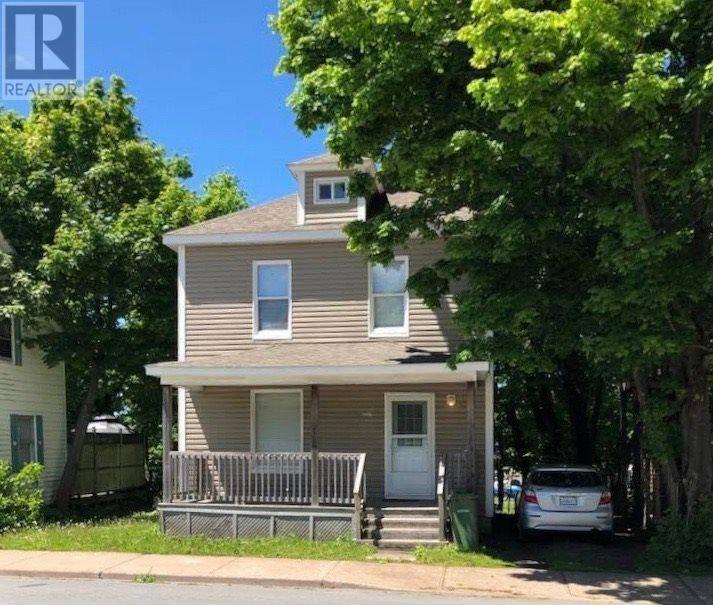 House for sale at 227 Temperance St New Glasgow Nova Scotia - MLS: 202001238