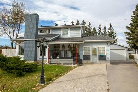 House for sale at 227 Whiteview By Northeast Calgary Alberta - MLS: C4286483