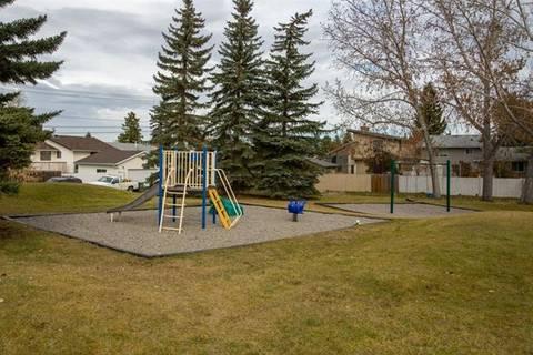 227 Whiteview Bay Northeast, Calgary   Image 2