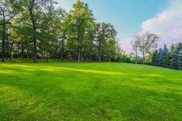 Sold: 2270 Doulton Drive, Mississauga, ON