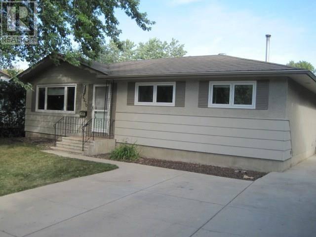 House for sale at 2270 Easthill  Saskatoon Saskatchewan - MLS: SK788842