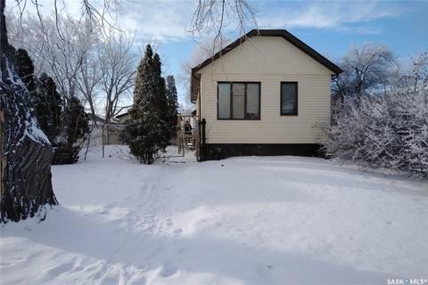 House for sale at 2270 Francis St Regina Saskatchewan - MLS: SK798404