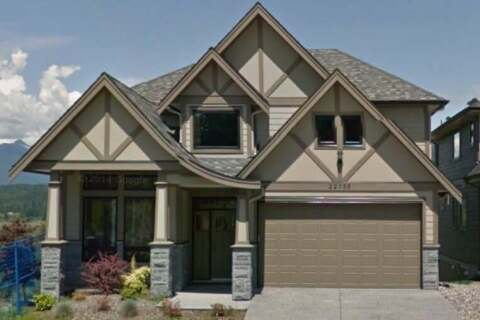 House for sale at 22739 136a Ave Maple Ridge British Columbia - MLS: R2475978