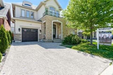 House for sale at 2274 Kwinter Rd Oakville Ontario - MLS: W4778485