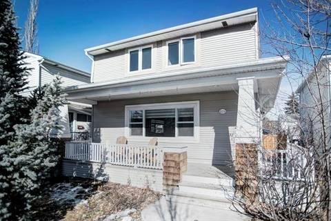 House for sale at 2274 Passchendaele Ave Southwest Calgary Alberta - MLS: C4288713