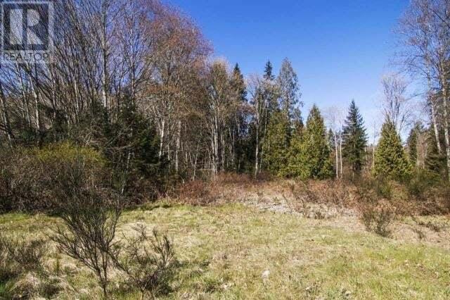 Home for sale at 2275 Island E Hwy Nanoose Bay British Columbia - MLS: 467659