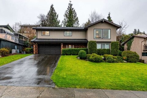 House for sale at 2275 Orchard Dr Abbotsford British Columbia - MLS: R2528777