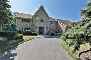 House for sale at 2276 Chancery Ln Oakville Ontario - MLS: O4729052