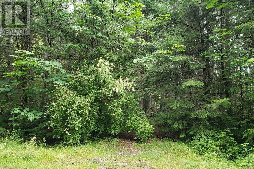 Residential property for sale at 2276 Dovedale  Shawnigan Lake British Columbia - MLS: 844222