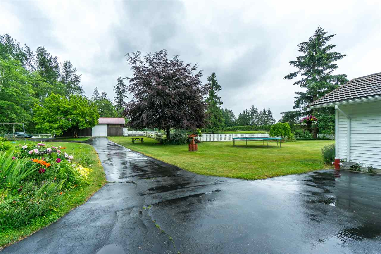 For Sale: 22778 28 Avenue, Langley, BC | 3 Bed, 3 Bath House for $2,249,000. See 20 photos!