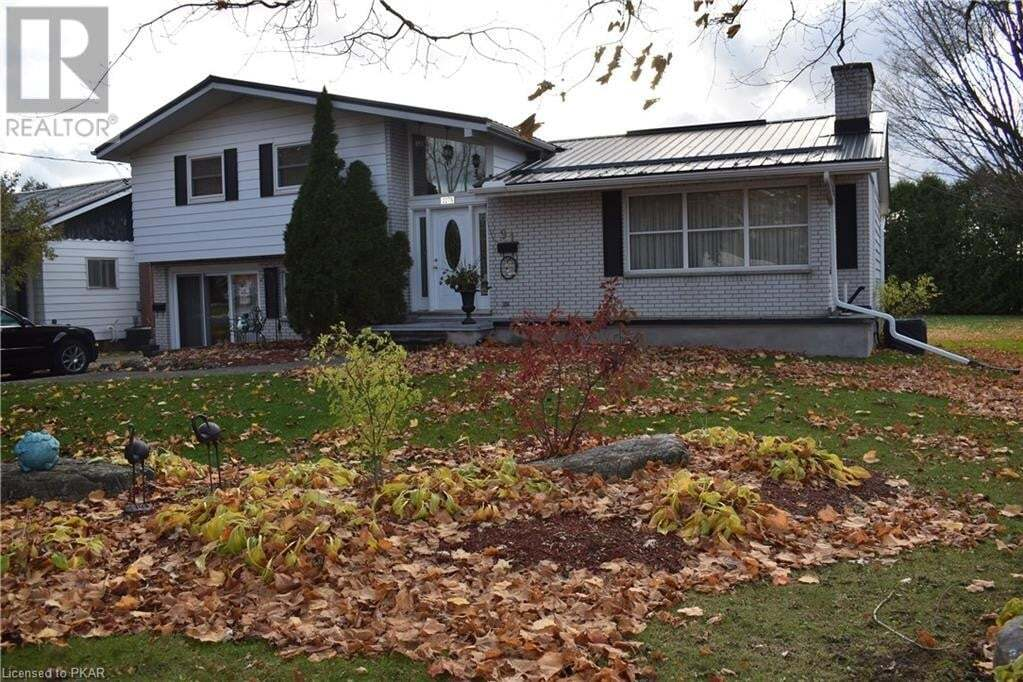 House for sale at 2278 County Road 45 St Norwood Ontario - MLS: 40037408