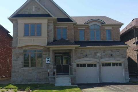 House for sale at 2278 Lozenby St Innisfil Ontario - MLS: N4782989