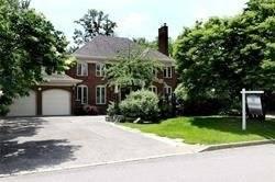 House for sale at 2278 Shawanaga Tr Mississauga Ontario - MLS: W4634504