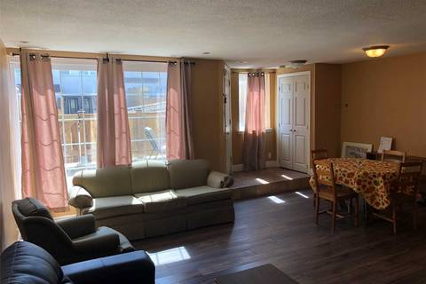 Condo for sale at 1055 Dundas St Unit 228 Mississauga Ontario - MLS: W4419598