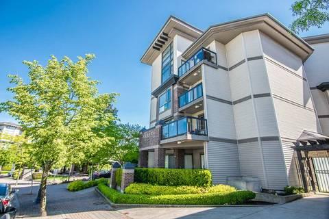 Condo for sale at 10838 City Pw Unit 228 Surrey British Columbia - MLS: R2370044
