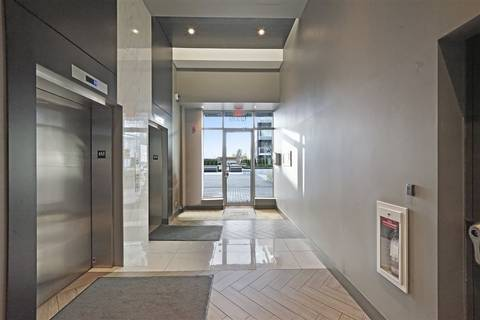 Condo for sale at 12339 Steveston Hy Unit 228 Richmond British Columbia - MLS: R2432509