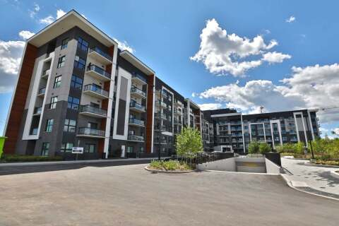 Home for sale at 128 Grovewood Common  Unit 228 Oakville Ontario - MLS: W4909893