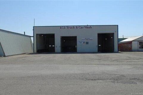 228 13 Street, Fort Macleod   Image 1