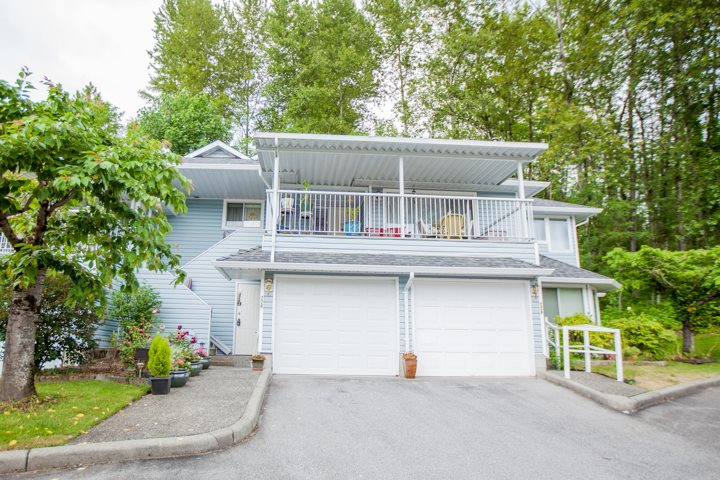 Removed: 228 - 22555 116 Avenue, Maple Ridge, BC - Removed on 2018-06-27 15:18:09