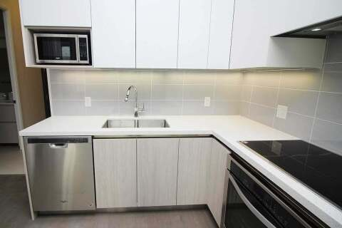 Apartment for rent at 25 Water Walk Dr Unit 228 Markham Ontario - MLS: N4862709