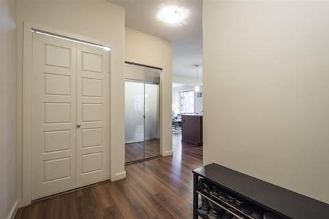 Condo for sale at 308 Ambleside Li Sw Unit 228 Edmonton Alberta - MLS: E4178475