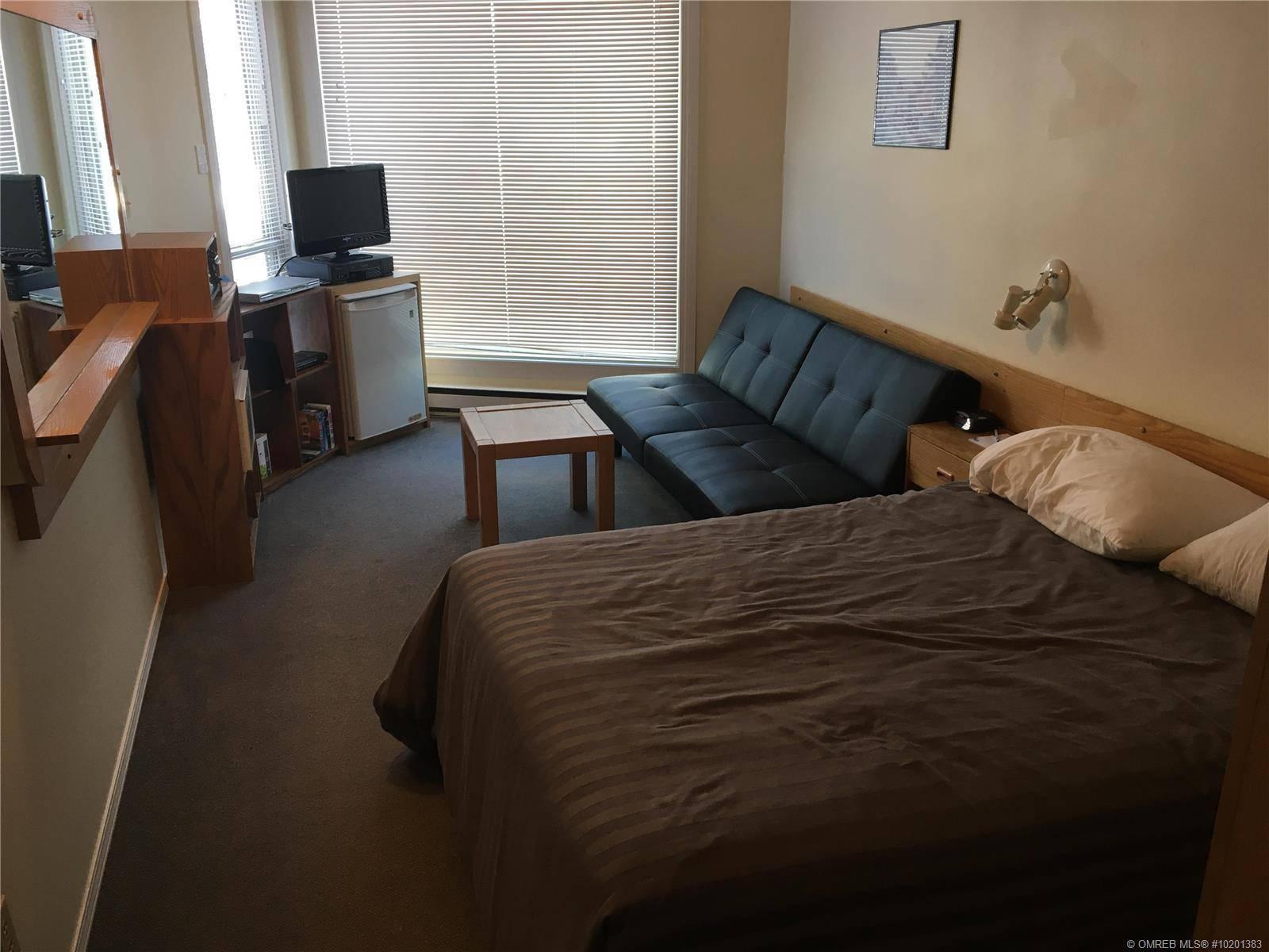 Condo for sale at 5375 Big White Rd Unit 228 Big White British Columbia - MLS: 10201383