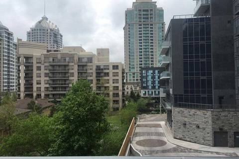 Condo for sale at 7 Kenaston Gdns Unit 228 Toronto Ontario - MLS: C4509935