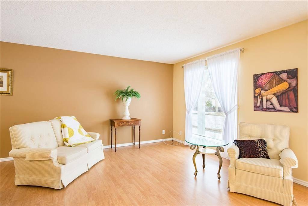 House for sale at 228 Aberdeen St Granum Alberta - MLS: C4163987