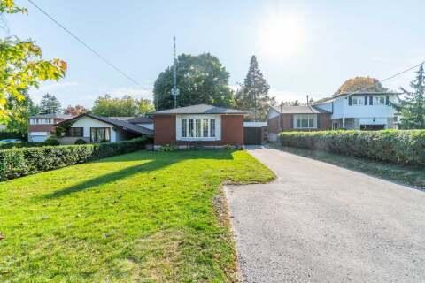 House for sale at 228 Ascot Ct Oshawa Ontario - MLS: E4932415