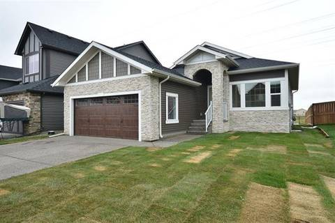228 Aspenmere Circle, Chestermere | Image 2