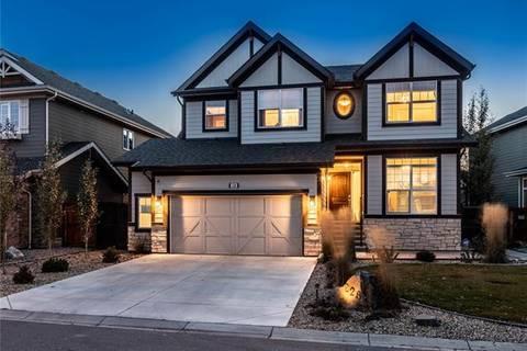 House for sale at 228 Auburn Shores Landng Southeast Calgary Alberta - MLS: C4272980