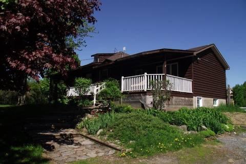 House for sale at 228 B Goshen Rd Renfrew Ontario - MLS: 1155860