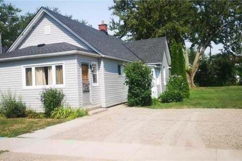 House for sale at 228 Courtwright St Fort Erie Ontario - MLS: X4908528