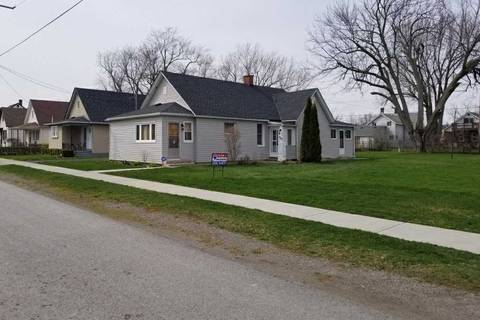 House for sale at 228 Courtwright St Fort Erie Ontario - MLS: X4740750