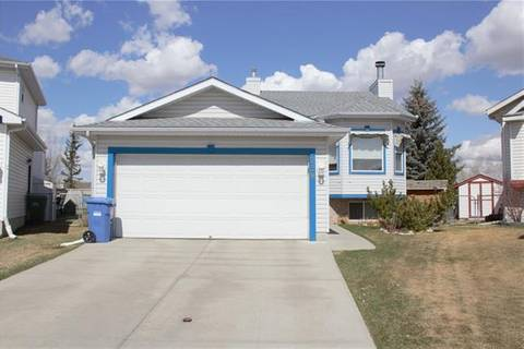 House for sale at 228 Coverdale Ct Northeast Calgary Alberta - MLS: C4239286