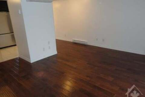 Property for rent at 228 Durocher St Ottawa Ontario - MLS: 1204826